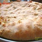 Pizza chiena