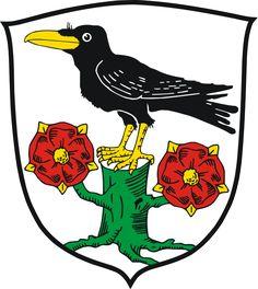 Datei:Wappen Gutenswegen.svg