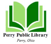 Awesome list of free storytime resources!  Themes, books, crafts, songs and more from Perry Public Library!