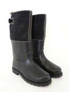Die 56 besten Bilder Stiefel von Stiefel Bilder Schuhe Stiefel   Leder, Stiefel ... 791d21