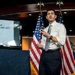 Public Health: No Magic in How G.O.P. Plan Lowers Premiums: It Pushes Out Older People  -----------------------------   #news #buzzvero #events #lastminute #reuters #cnn #abcnews #bbc #foxnews #localnews #nationalnews #worldnews #новости #newspaper #noticias