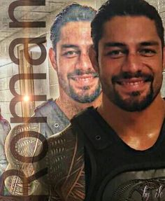My beautiful sweet angel Roman     . You are my sunshine  and so is your smile my angel      . I love you to the moon and the stars and back again my love .