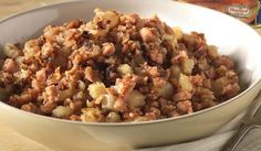 SPAM® Hash recipe #spam #recipe #meat hawaiianforyou.com
