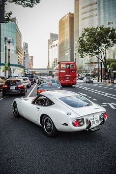 Tokyo Bleep