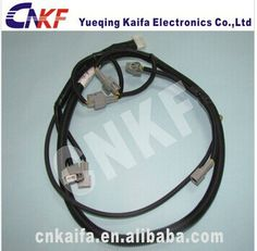 6af15823d8bcc4cc6a73a6ecc2761163 automobile toyota 215 016rh valve for toyota fuses pinterest toyota 7mgte wiring harness for sale at crackthecode.co