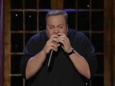 Kevin James - Sweat the small stuff - 45min Full Length Stand Up Comedy, Grown Ups 2, King of Queen