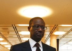 Thousands of jobs cuts, business closures and billions of euros of capital raising are all on the cards as the new bosses of three of Europe's biggest banks respond to pressure to devise new strategies to revive them.Credit Suisse (CSGN.VX) Chief Executive Tidjane Thiam, Deutsche Bank&#03