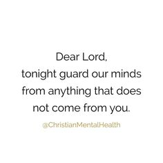 Amen  Let us know your prayer requests in the comments!