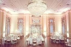 #wedding #decoration