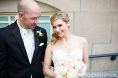 We do custom Calgary wedding photography packages for Calgary, Canmore and Banff wedding coverage. Wedding Photography Pricing, Wedding Photography Packages, Hotel Wedding, Calgary, Wedding Portraits, Spring Wedding, Wedding Dresses, Pink, Fashion
