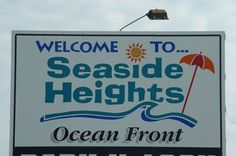 Google Image Result for http://wac.450f.edgecastcdn.net/80450F/wobm.com/files/2012/09/Seaside-Heights-Jersey-Shore-Tourism-Web.jpg