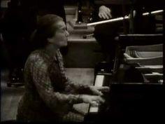 Soloists quartets on pinterest khatia buniatishvili piano and