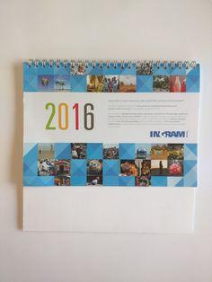 Calendar, Photo Wall, Frame, Home Decor, Picture Frame, Photograph, Decoration Home, Room Decor, Frames