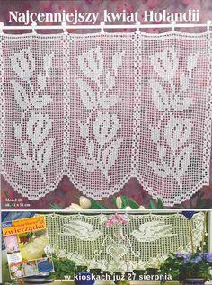 Blog de andreiatur : croche com a natureza, cortinas de croche