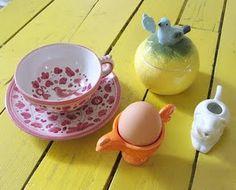 ceramics :)