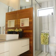 Ikea Bathrooms Design, Pictures, Remodel, Decor and Ideas - page 2