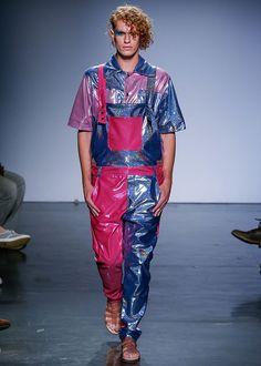 Dolly Fashion, Fashion Wear, Runway Fashion, High Fashion, Fashion Show, Mens Fashion, Fashion Tips, Fashion Design, Fashion Souls
