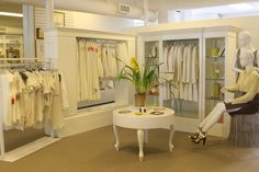 Jenny Kayne showcase and sale at The Room #colleaguesroom  thecolleagues.com  310.396.7349 3312 Pico Blvd. Santa Monica, CA 90405