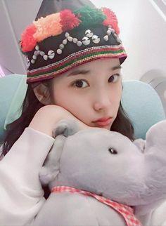 Jungkook Ideal Type, Scarlet Heart, Cute Poses, Iu Fashion, Fandom, Korean Actresses, Korean Artist, Blackpink Jisoo, K Idols