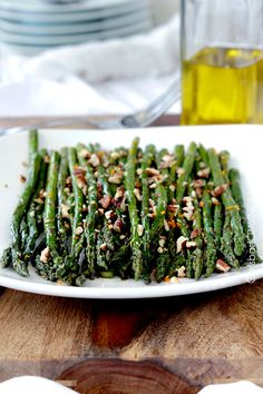 Balsamic-brown-butter-roasted-asparagus10-1