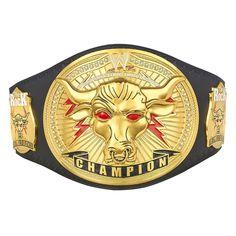 Wwe Belts, Purple Leather, Real Leather, Wwe Championship Belts, Brahma Bull, Wwe The Rock, Wrestling, Bray Wyatt, Caves