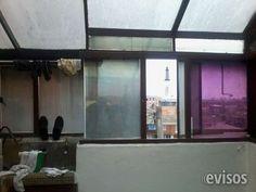 VENDO APTO EN SAN MATEO ? EL MEJOR.  VENDO APTO EN SAN MATEO ? EL MEJOR. Conjunto residencial C ..  http://soacha.evisos.com.co/vendo-apto-en-san-mateo-el-mejor-id-446473