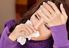 14-Mar-2013 16:59 - GRIEPGOLF HOUDT AAN; RECORD IN ZICHT. De griep heerst al twaalf weken in Nederland, en het einde is nog lang niet in zicht. Daarmee lijkt de huidige griepgolf het record van eind jaren negentig te gaan verbreken.