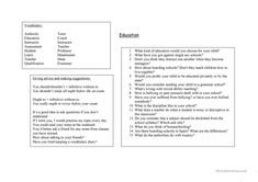 English vocabulary worksheets grade 7 trinity revision worksheet free printable awesome conversation topics activities 2 for Education Quotes For Teachers, Quotes For Students, Quotes For Kids, Vocabulary Worksheets, English Vocabulary, Free Printable Worksheets, Free Printables, Education English, Learning English