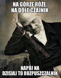 Very Funny Memes, A Funny, I Hate My Life, Real Life, Polish Memes, Funny Mems, Depression Memes, Funny As Hell, Stuff And Thangs