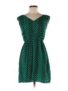 Cool Wear Women Casual Dress Size S