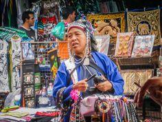 Bangkok Thailand. Tips for Visiting Bangkok Click to read the full blog post.