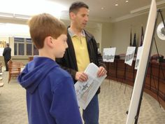 Fox Valley changes include elections and changes to municipal Master Plan documents.