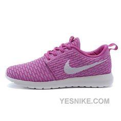 watch 3766a 50610 Nike Shoes, Sneakers Nike, Roshe One, Nike Roshe, Air Jordan Shoes,