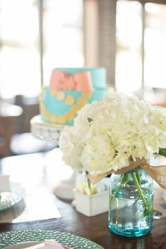 shaw avenue how to host a baby shower at a restaurant more