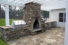pizza ovens - Google Search