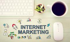 Internet Marketing Tips