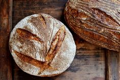 Spas, Bread, Dishes, Cooking, Food, Reading, Kitchens, Kitchen, Brot