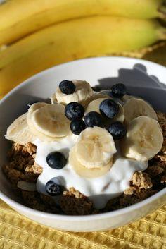1400 Calorie Low-Fat Diabetic Diet Menu Sample