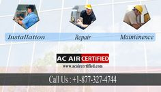  conditioning in los angeles Ac Air Certified Los Angeles Heating, Air Conditioning installation and services is licensed, bonded and insured and maintains a complete fleet of radio dispatched trucks to ensure fast response to calls. Air Conditioning Installation, Heating And Air Conditioning, Hvac Installation, San Fernando Valley, Los Angeles Area, We The Best, Trucks, Truck, Cars