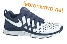 these nike shoes are half off! I really want these!!!!!!