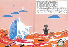 Och knyttet tog av sig skorna och suckade och sa: hur kan det kännas sorgesamt… Moomin, Vape, Poems, Playing Cards, The Originals, Illustration, Inspiration, Design, Ska