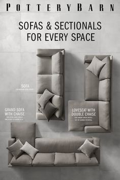 Boasting a ton of design options, our quality furniture collections can be customized to suit your space and style. Home Decor Furniture, Home Furnishings, Living Room Furniture, Outdoor Furniture, Steel Furniture, Furniture Plans, Kitchen Furniture, Kitchen Decor, New Living Room