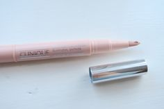 Clinique Airbrush Concealer Review • Emma Rose Blog