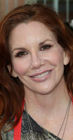 Melissa Gilbert, Actress: Little House on the Prairie. Melissa Gilbert was born on May 8, 1964 in Los Angeles, California, USA as Melissa Ellen Gilbert. She is an actress and director, known for Little House on the Prairie (1974), Zoya (1995) and Sweet Justice (1994). She has been married to Timothy Busfield since April 24, 2013. She was previously married to Bruce Boxleitner and Bo Brinkman.