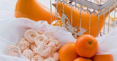 Полюбившийся мне зефир собственного производства, такой простой в приготовлении и вкусный, стал менее сладким и с нотками апельсина,...