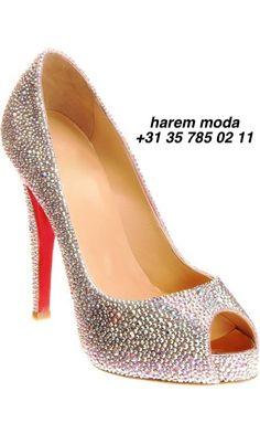 0d78a732e1d0 bridal shoe harem moda gelinlik ayakkabisi hollanda harem moda  bruidsschoenen harem moda hilversum gelinlik hollanda harem