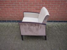 WLTBF2 WIDE TUB STYLE CHAIR