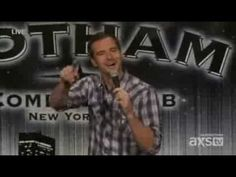 Scottsdale Comedy Spot presents BRIAN MOOTE - SCOTTSDALE - COMEDY - http://thecomedyspot.net/shows/scottsdale-comedy-spot-presents-brian-moote/