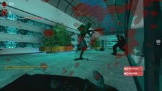 Zombie Panic Source is a Free to play cooperative Shooter FPS survival horror MMO Game, a Half-Life 2 Modification, the sequel to the popular Half-Life Modification Zombie Panic