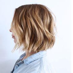 My hair color creation❤️️lived in color™ #blonde #blondehair #beachhair #beachyhair #beatifulhair #ramireztran #ramireztrancolor #godisgood #ramireztransalon #johnnyramirezcolor #johnnyramirez1 #johnnyramirez #johnnyramirezcolorist #johnnyramirezhaircolor #gamechanger #gorgeoushair #sexyhair #perfecthair#miamihair #newyorkhair #perfection#livedincolor#livedinhaircolor